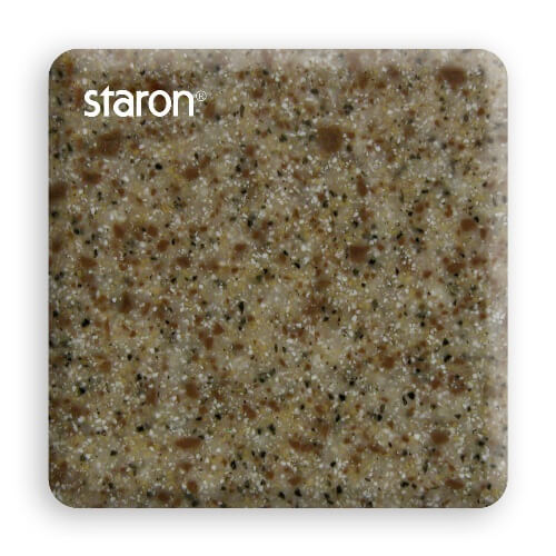 staron03aspenab632brown
