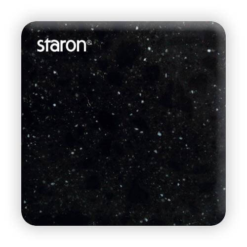 staron05pebblepc895cliffsi