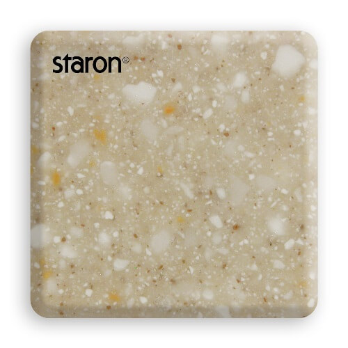 staron05pebblepg840gold